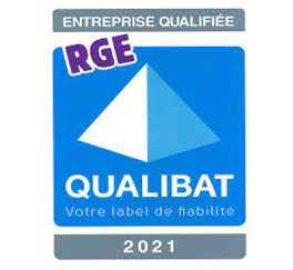 Certifications Qualibat Brest